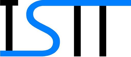 Team ISTT